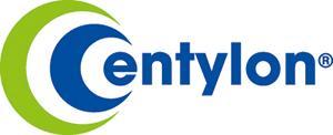 Centylon